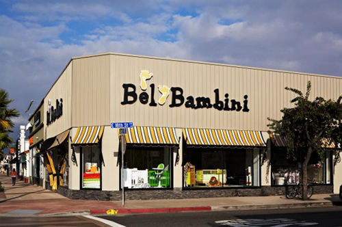 "Bel Bambini in Costa Mesa. Photo via <a href=""http://www.ocregister.com/articles/bambini-341118-bel-.html?pic=1"">OC Register</a>"