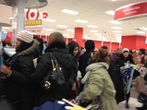 "Image via <a href=""http://www.wreakhavocny.com/2012/02/jason-wu-for-target-is-like-feeding.html"">WreakHavocNY</a>"