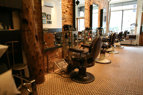 "Salon Musa via <a href=""http://www.facebook.com/photo.php?fbid=148915831802265&amp;set=a.148914845135697.27084.122710534422795&amp;type=3&amp;theater"">Facebook</a>"
