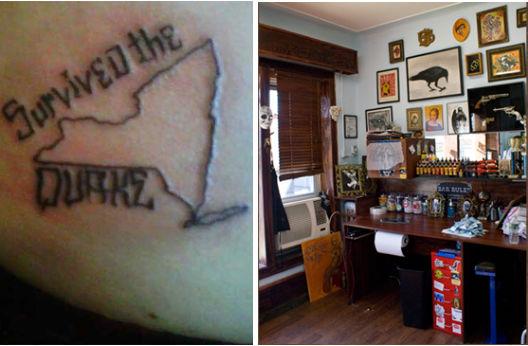 "Images via <a href=""http://www.sheepsheadbites.com/2011/08/nothing-says-survived-the-quake-like-a-tattoo/"">Sheepshead Bites</a> and <a href=""http://www.citizeninkstudios.com/"">Citizen Ink</a>"