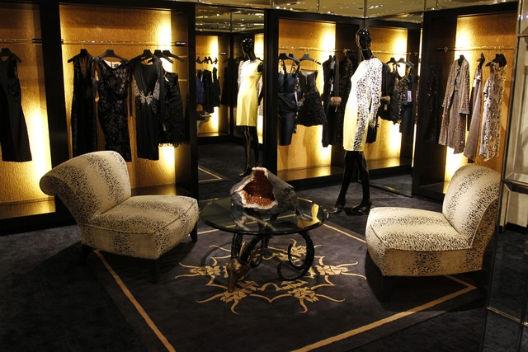 "Image via <a href=""http://www.wwd.com/retail-news/department-stores/bergdorfs-expands-eveningwear-offering-5075580?navSection=issues&amp;navId=5075220"">WWD</a>"