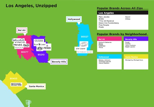 """Map courtesy of <a href=""""http://blog.shopittome.com/2010/05/07/shop-it-to-me-unzipped-los-angeles/"""">Shop It To Me</a>"""