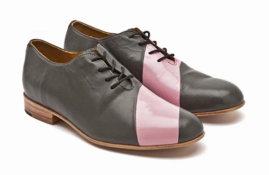 "Screenshot from <a href=""http://esquivelshoes.com/"">Esquivel Shoes</a>"