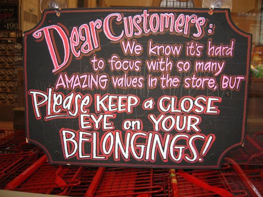 "Image via <a href=""http://mcbrooklyn.blogspot.com/2010/11/trader-joes-brooklyn-warns-customers.html"">McBrooklyn</a>"