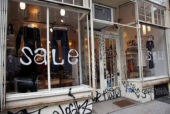 """Image via <a href=""""http://nymag.com/listings/stores/tg_170/"""">New York</a>"""