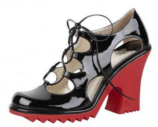 6accaf2f58bb Isabel Toledo for Payless Available at Colette.fr