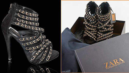 "Images via <a href=""http://www.whatswear.com/zara%E2%80%99s-1000-numbered-edition/"">Whatswear</a>, <a href=""http://www.stylehive.com/blog/whatswear-unveils-zaras-1000-numbered-edition-sandal"">Stylehive</a>"