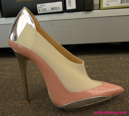 """Image via <a href=""""http://www.nitrolicious.com/blog/2009/12/22/dsw-has-balenciaga-shoes-for-cheap/"""">Nitrolicious</a>"""
