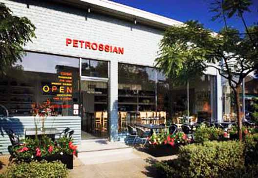 """Image via <a href=""""http://www.petrossian.com/index.php?file=boutique/gallery&amp;ibt_id=6"""">Petrossian</a>"""