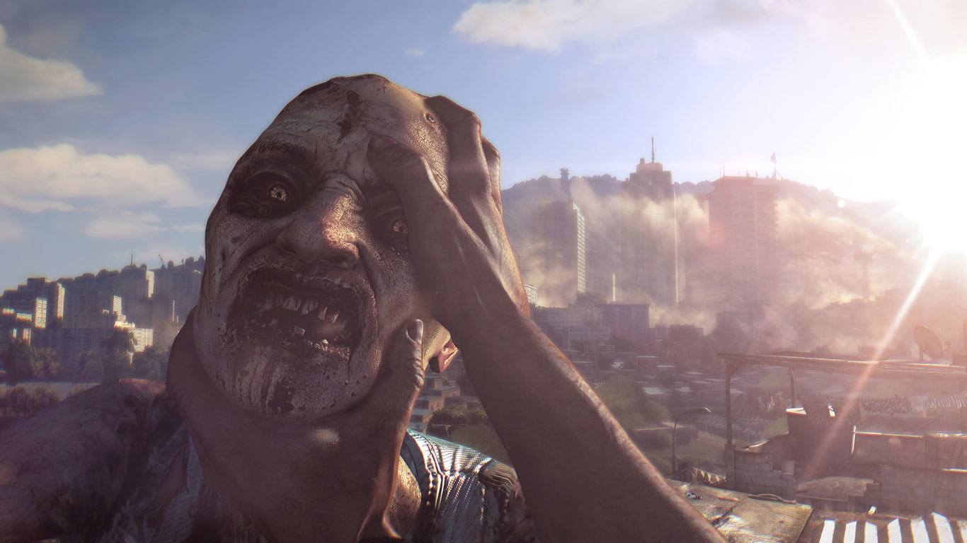 Dying Light's release dates clarified as 'Be the Zombie' DLC goes free