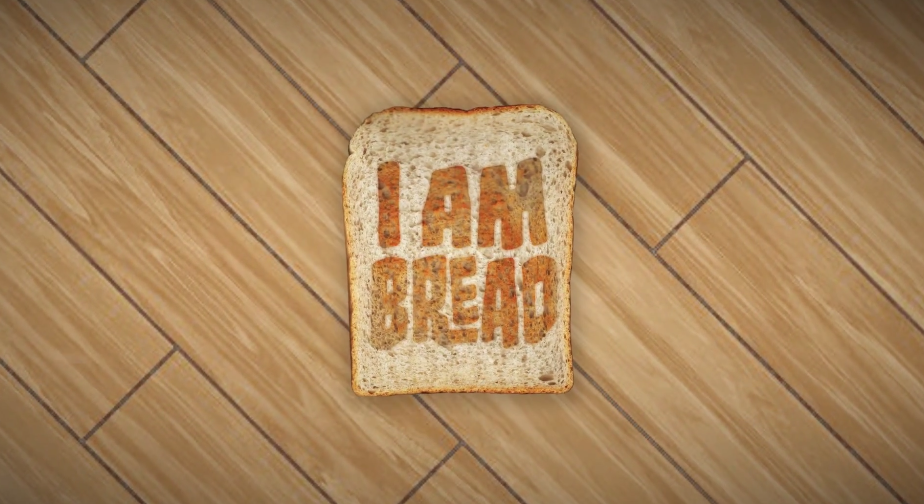 I am Bread is coming to iOS later this year
