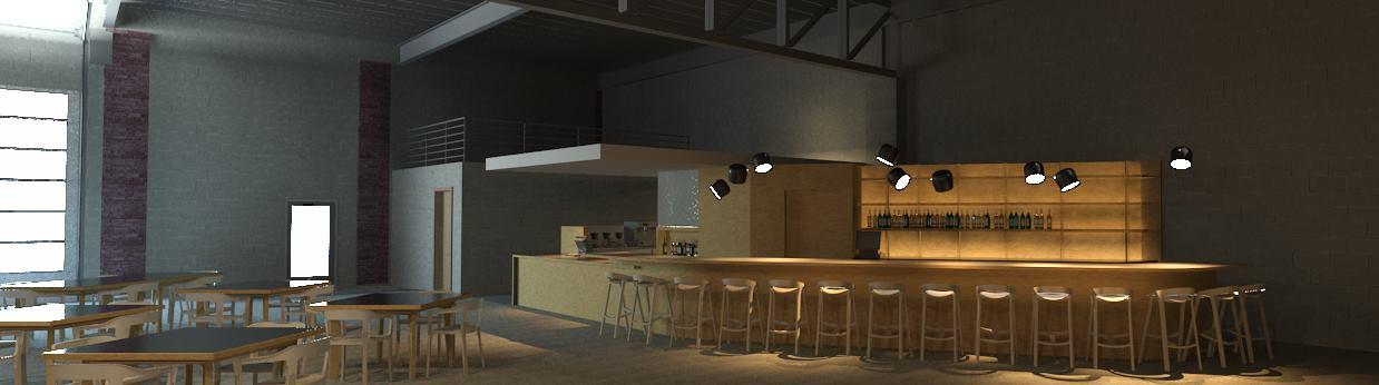 Cafe 78.