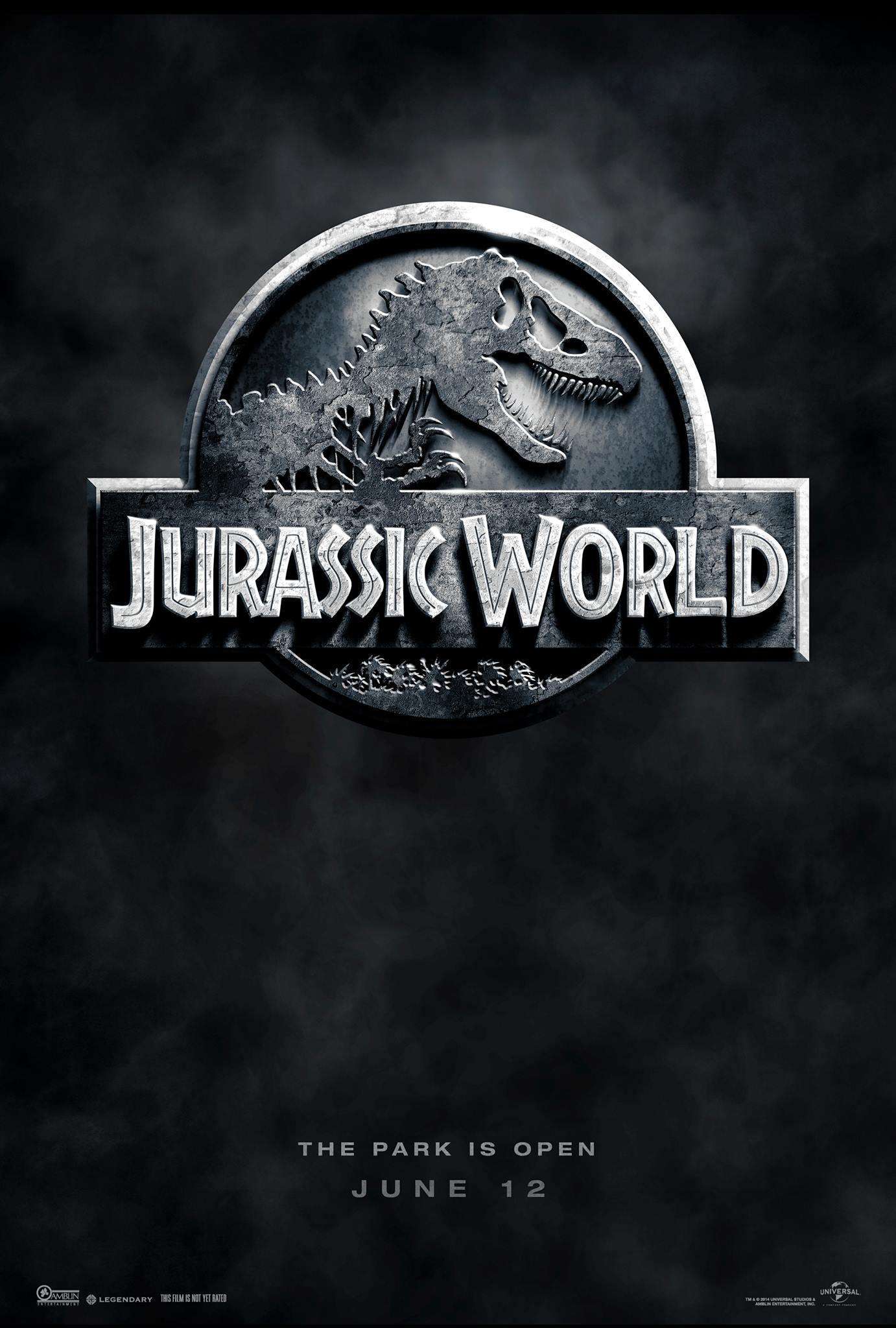 Meet Jurassic World's genetically engineered dinosaur (Massive spoilers)
