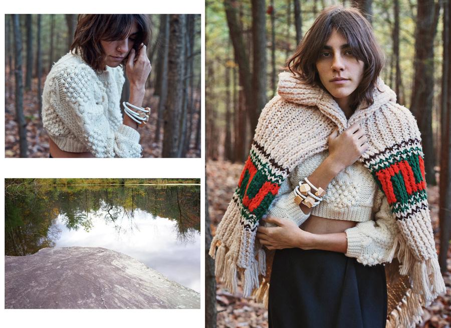 "Photo: <a href=""http://www.sophiemonetjewelry.com/stellar-lookbook"">Sophie Monet</a>"