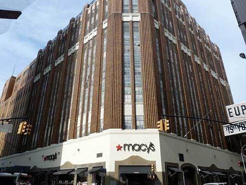 """Photo: <a href=""""http://forgotten-ny.com/2012/03/downtown-brooklyn/"""">Forgotten NY</a>"""