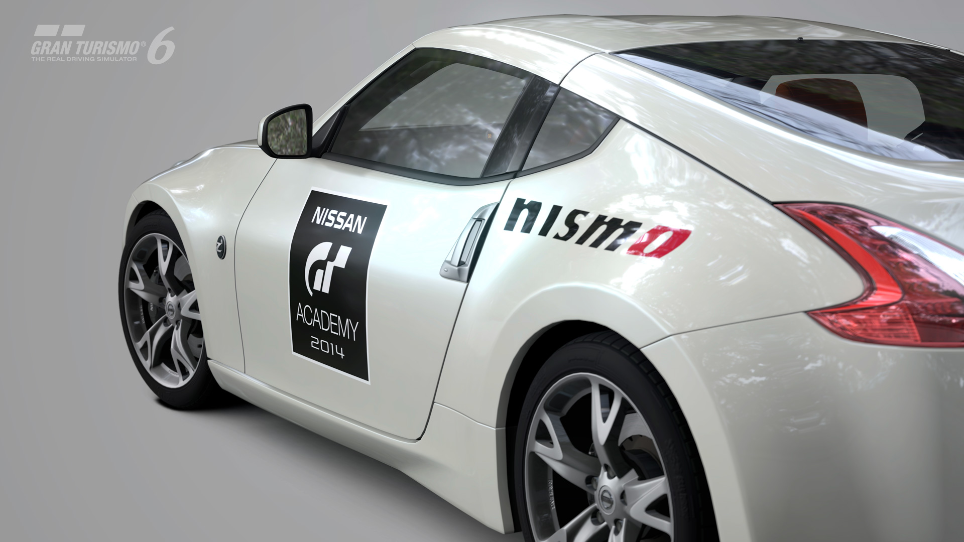 Gran Turismo gamers race in real life — and win