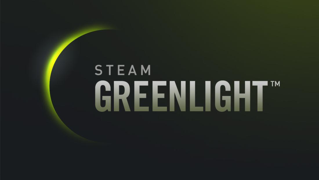 Valve to Greenlight developers: Stop trading keys for votes