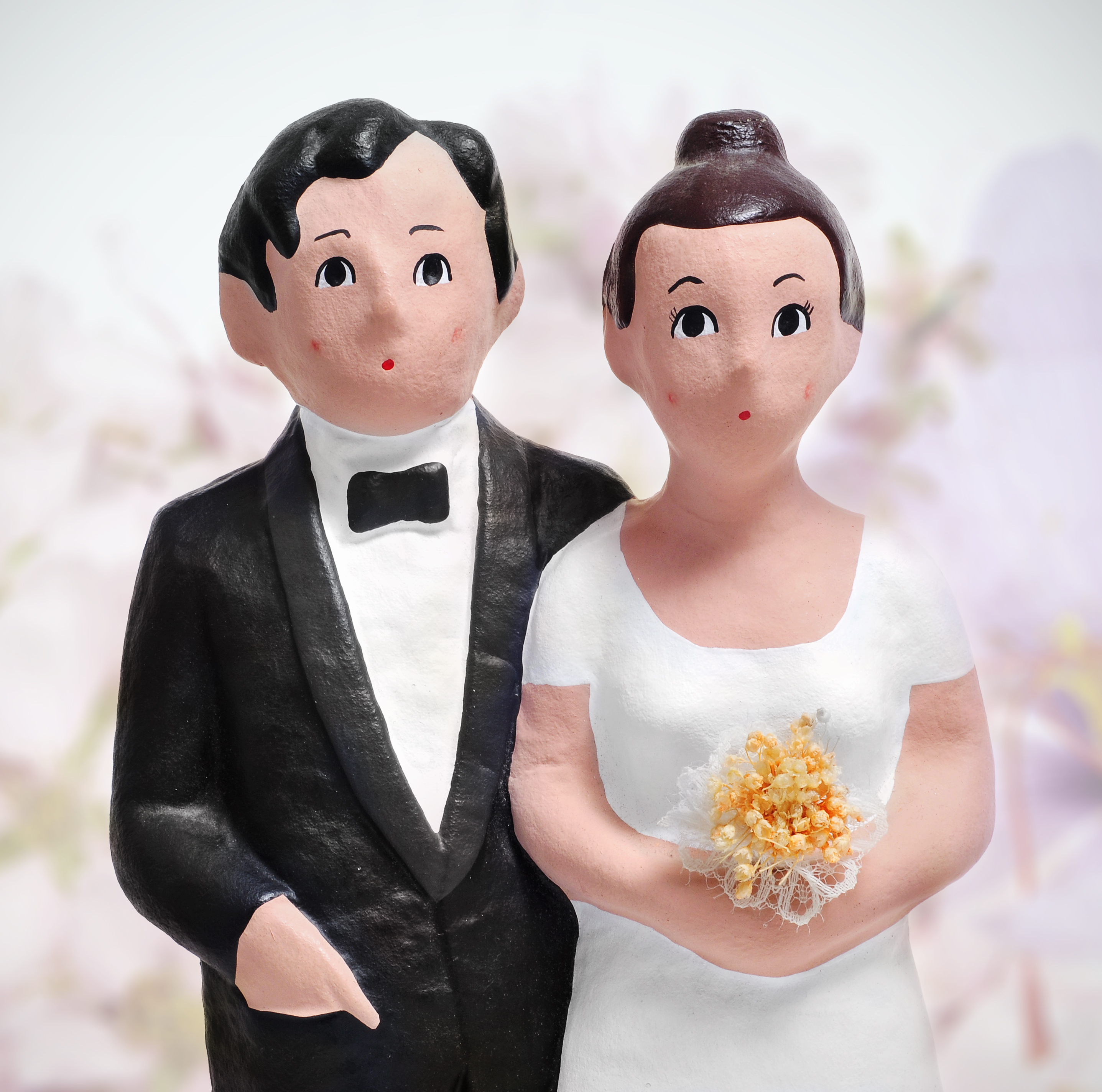 I'm a marriage counselor. Here's how I can tell a couple is heading for divorce. - Vox
