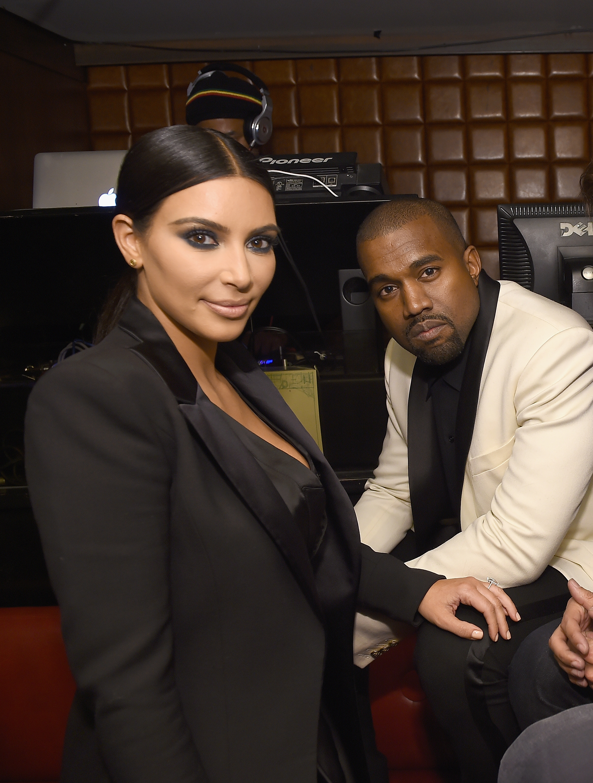 Racked Archives Kim Kardashian Page 3