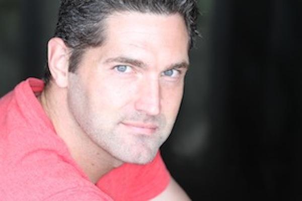 Matt Merchant