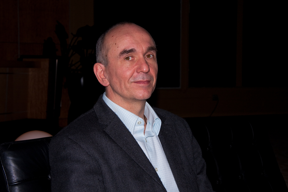 Peter Molyneux's Godus is a failure of trust, and a warning for others