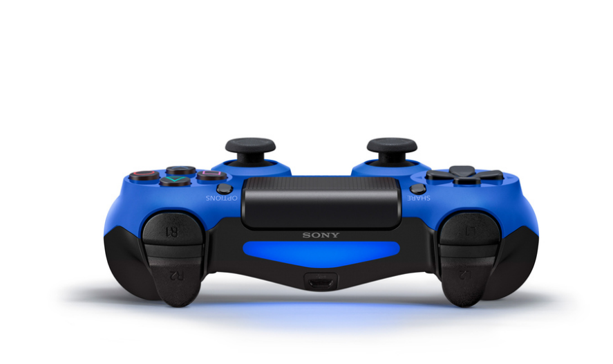 PS4 and Xbox One install base 60 percent larger than last generation, NPD says