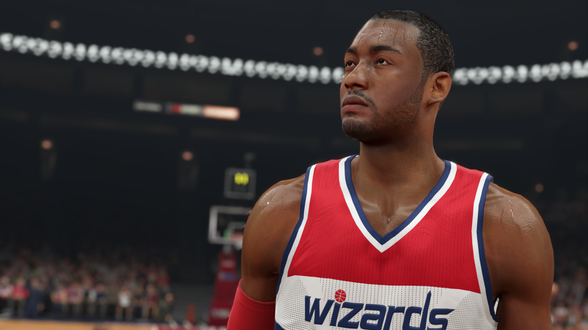 NBA 2K is bigger than Madden because it paid for others' failures