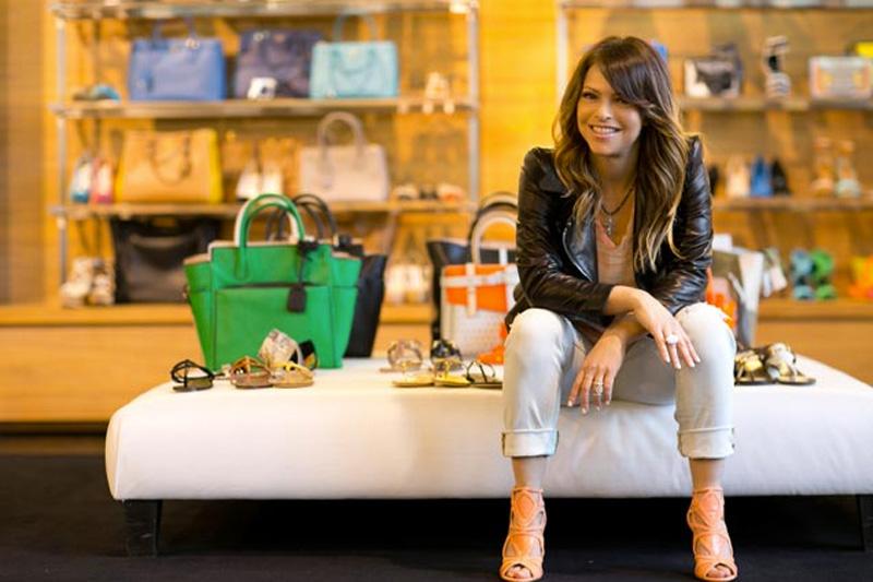 "Photo: Jane Williams/<a href=""http://www.elizabethstreet.com/style/my-dream-job-elyse-walker-boutique"">Elizabeth Street</a></span>"