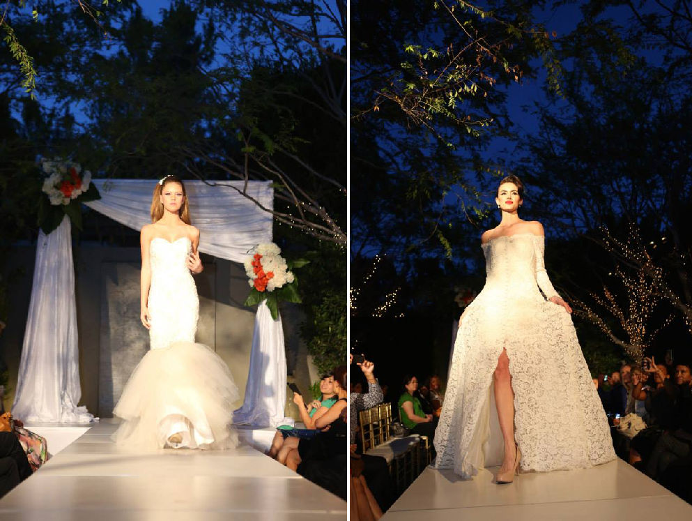 "Photo: <a href=""https://www.facebook.com/media/set/?set=a.260328397471869.1073741837.193374157500627&type=3"" target=""_blank"">Luxe Hotels Wedding Event</a>"