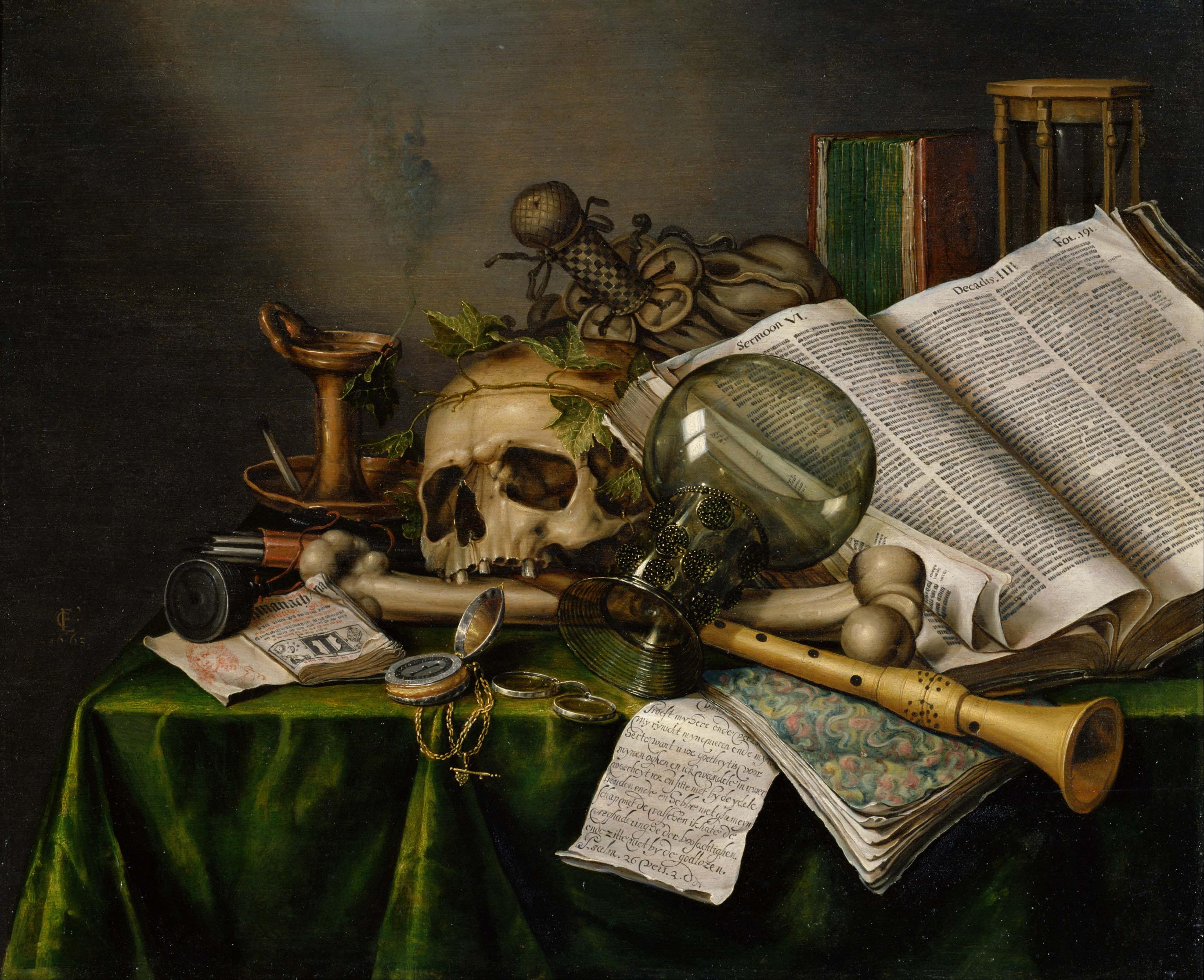 27 charts that explain how we die - Vox