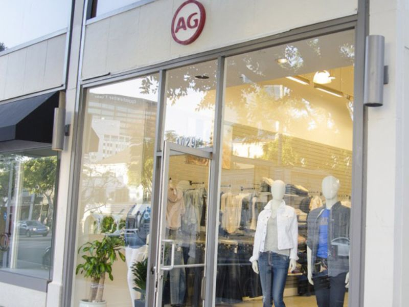 """Photo: <a href=""""http://dailybruin.com/2014/02/06/new-clothing-accessory-stores-pop-up-in-westwood-village/"""">Daily Bruin</a>"""