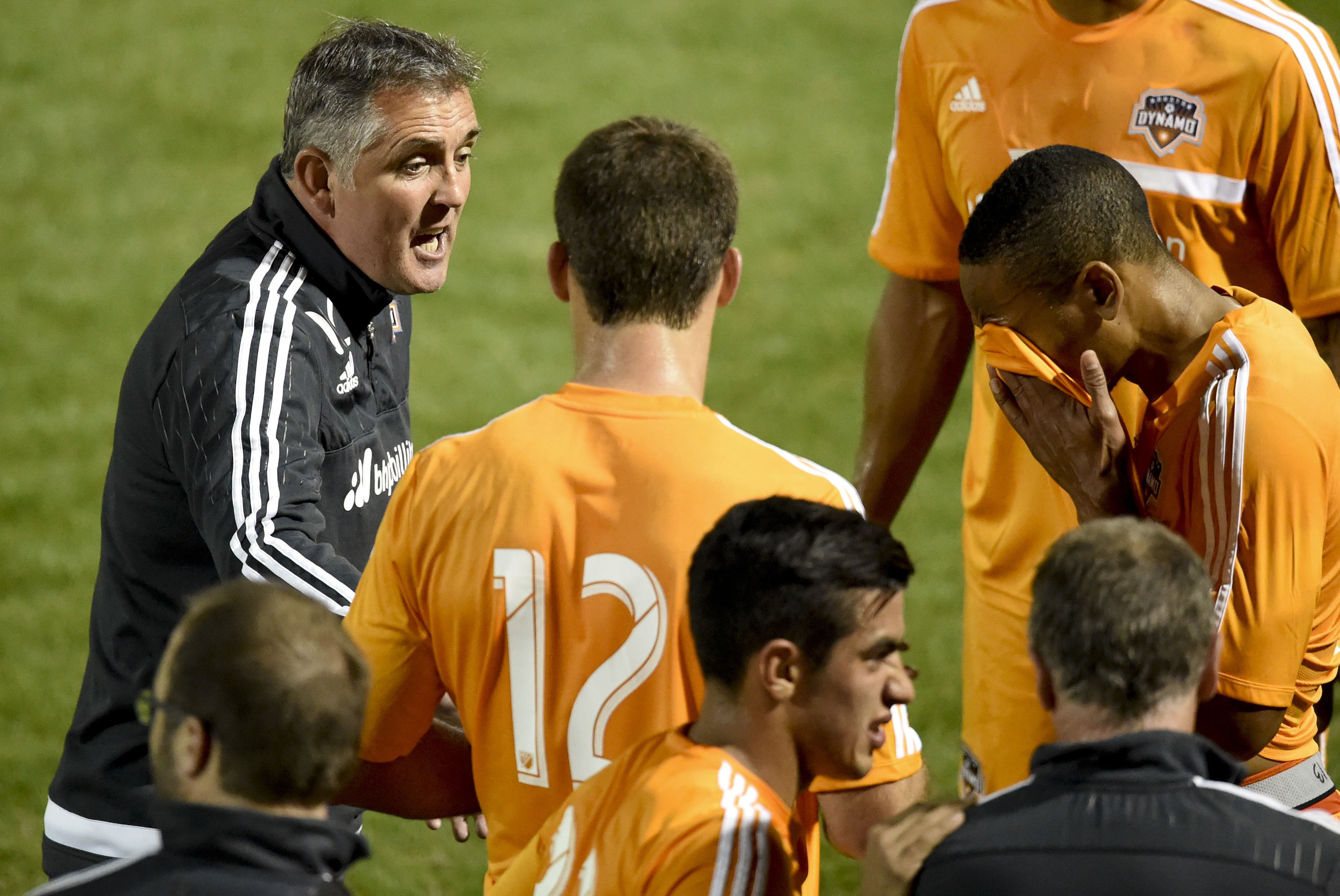 MLS Fantasy managers will be pinpointing every aspect of their rosters ahead of the March 6 kick-off.
