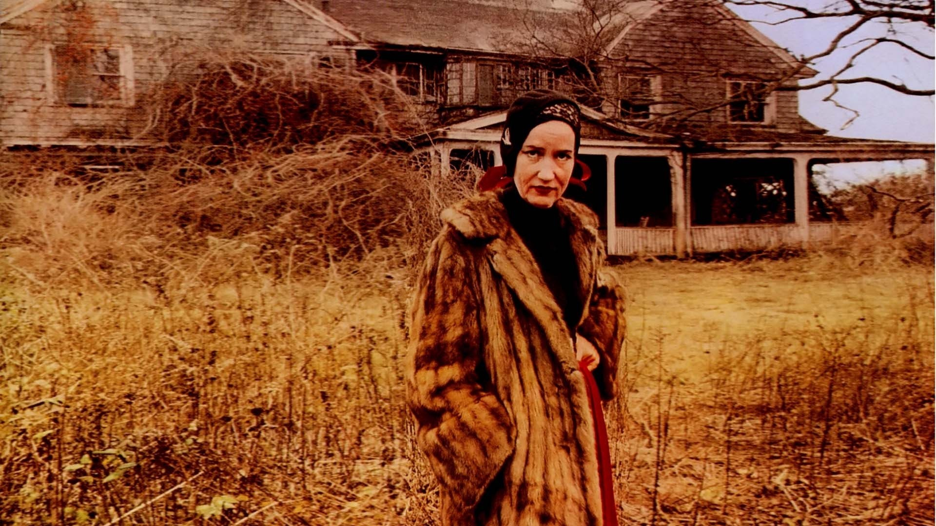 Oh, Mother Darling: 'Grey Gardens' To Be Re-Released at Film Forum