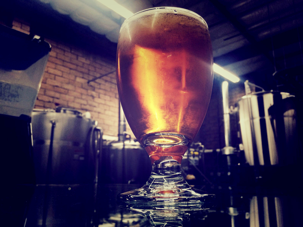 Where to Find Extra-Rare, Super-Sought after Pliny the Younger Beer