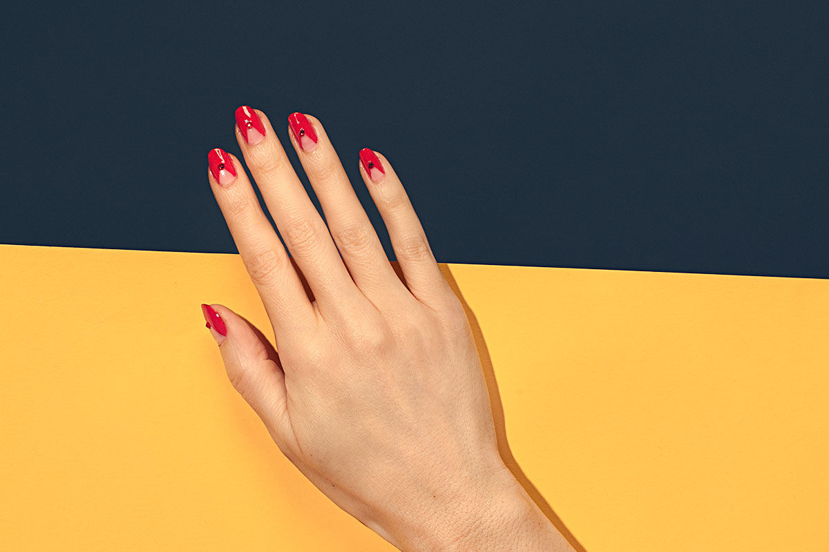 Top Nail Salons In New York City Hireability