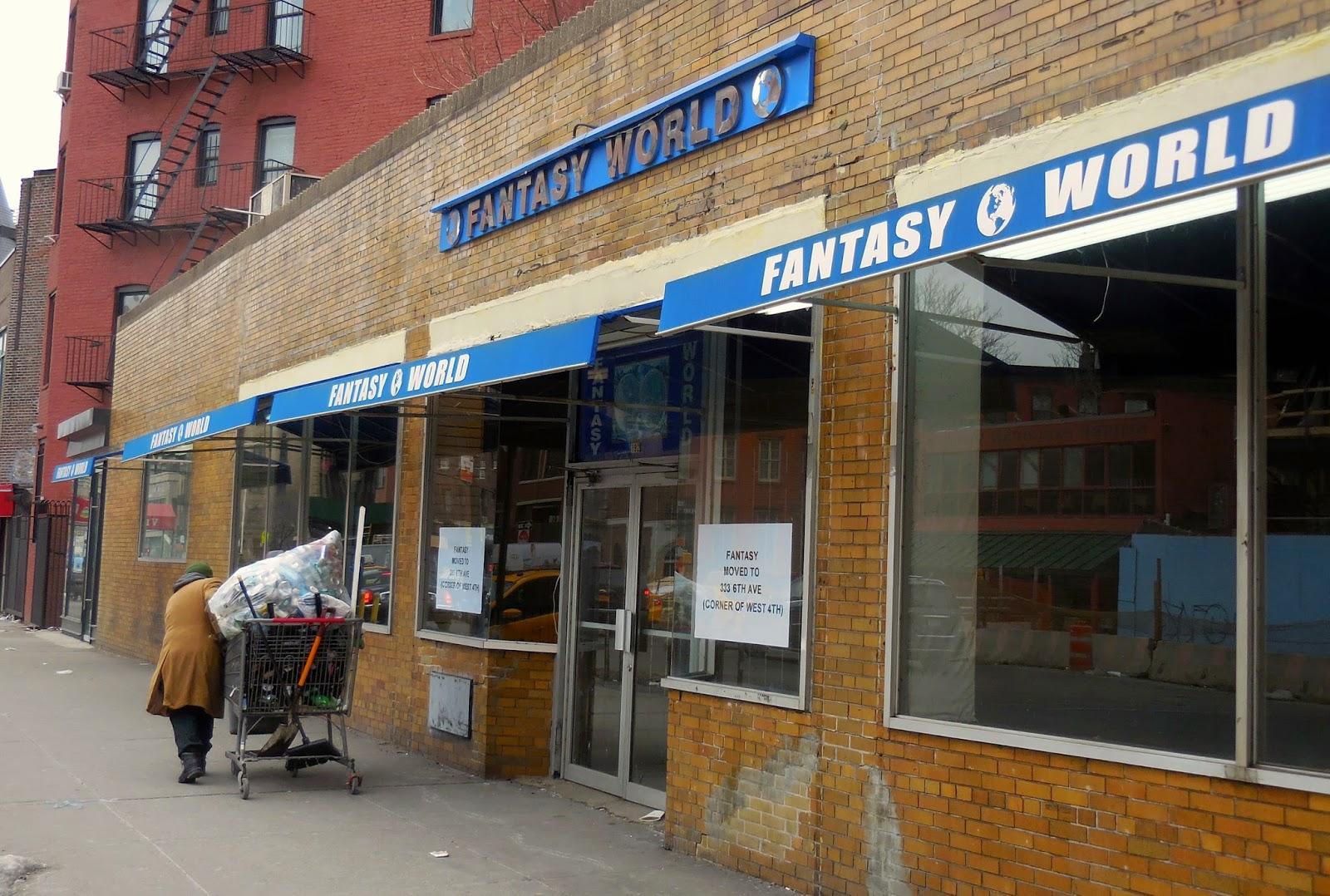 "<a href=""http://vanishingnewyork.blogspot.com/2015/02/fantasy-world-shack.html"">Jeremiah's Vanishing New York</a>"