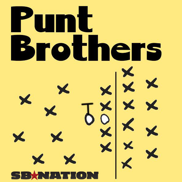 Punt Brothers reveals that Spencer Hall doesn't truly love Delta Burke