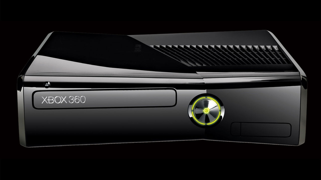 Microsoft bringing Xbox One Preview Program to Xbox 360