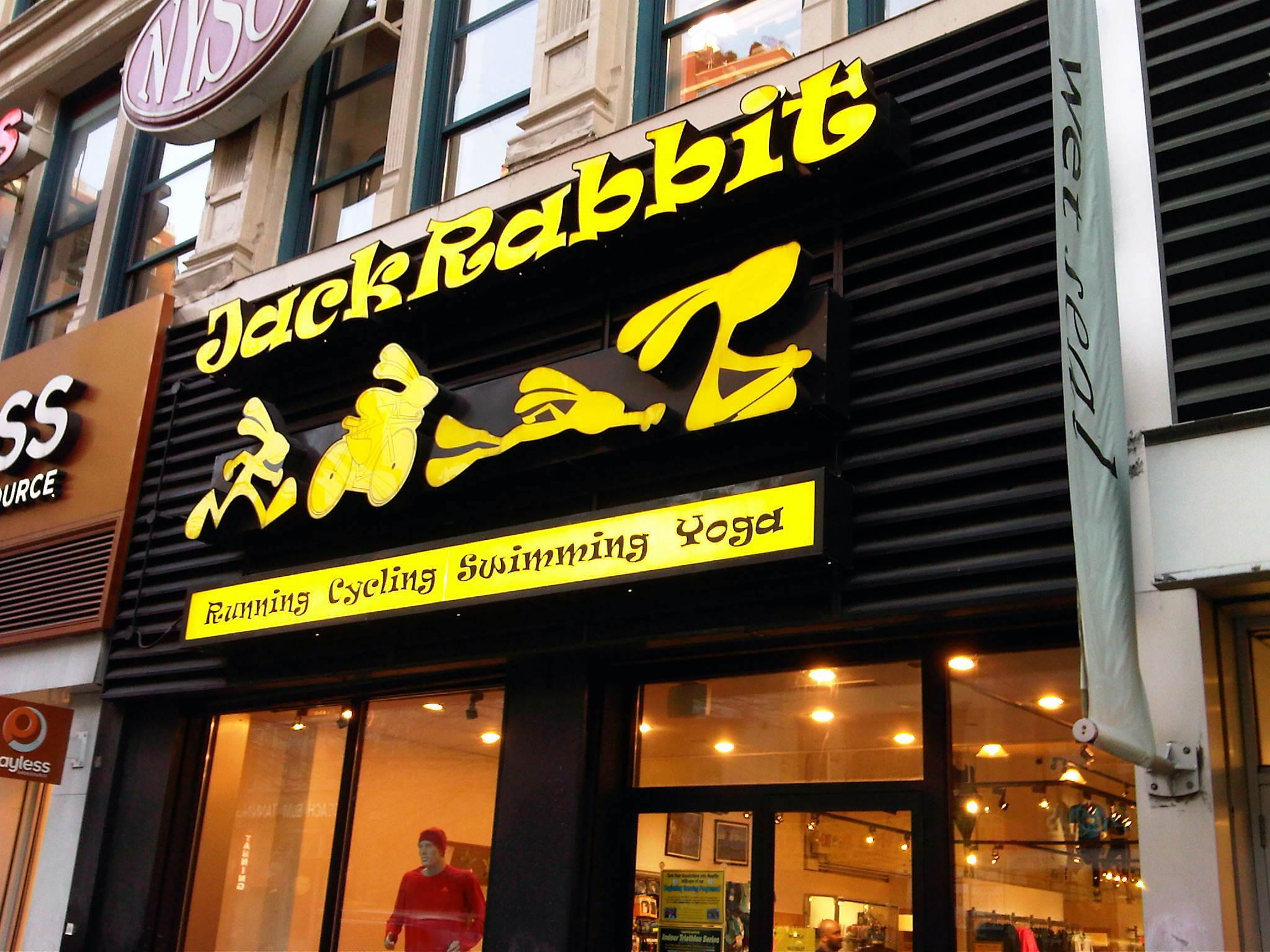 "<a href=""http://runstrongereveryday.com/tag/jackrabbit-sports/"">Run Stronger Every Day</a>"