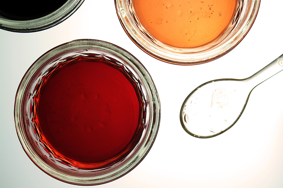 Why Bartenders Are Spiking Your Cocktail With Vinegar
