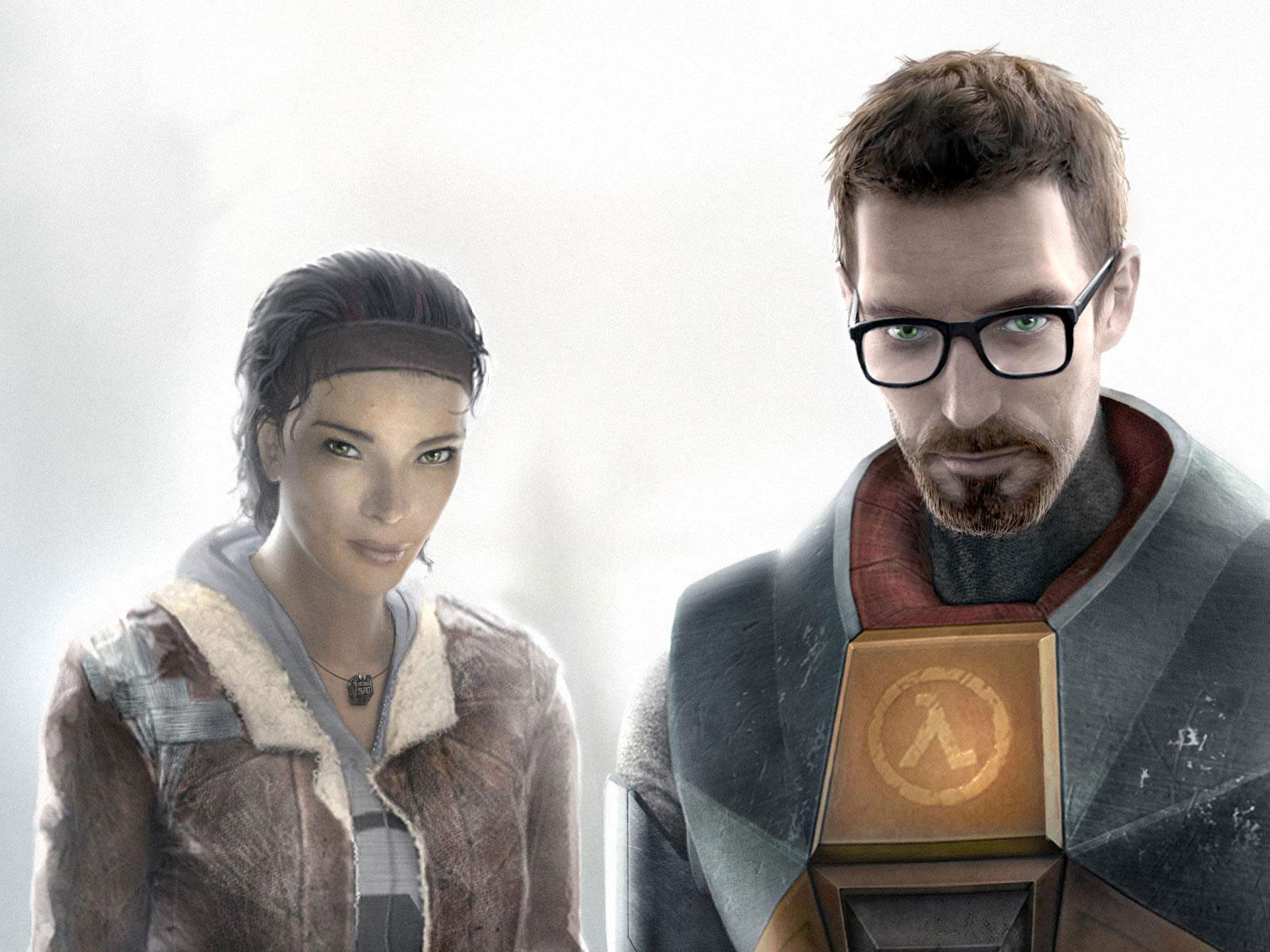 HTC exec apologizes for name-dropping Half-Life in interview