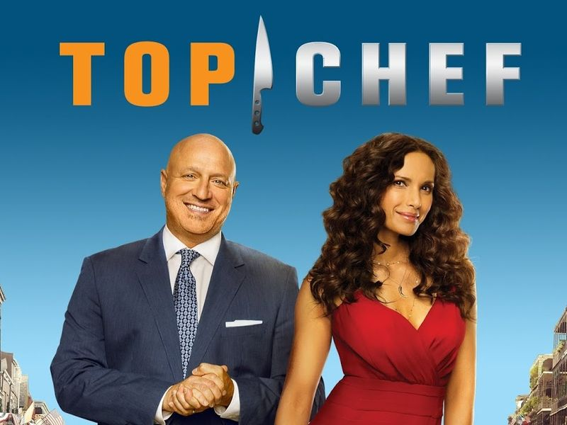 Top Chef/Official