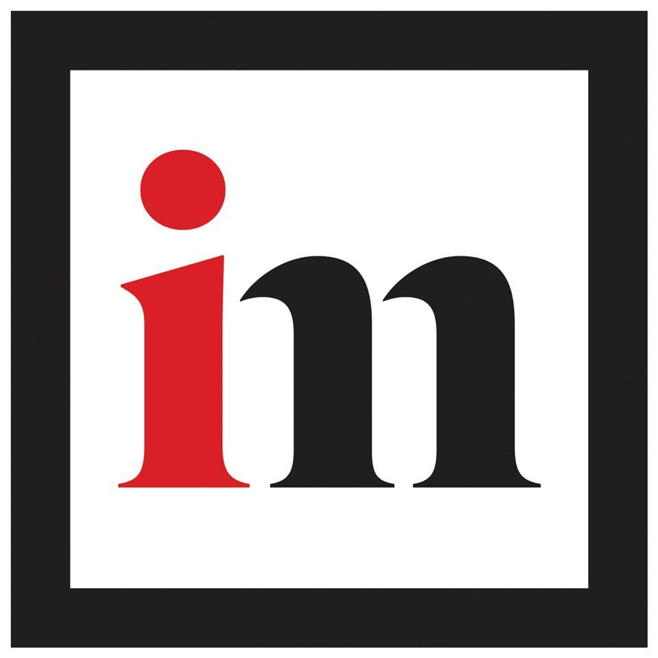 Internal Matter logo