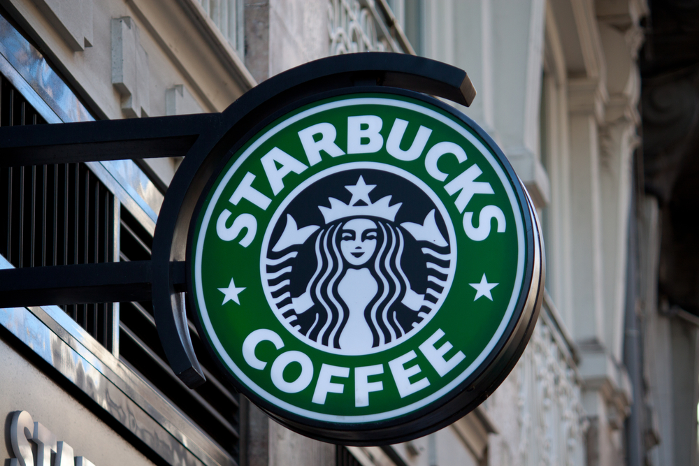 Tip Jar Thief Puts Starbucks Customer in the Hospital