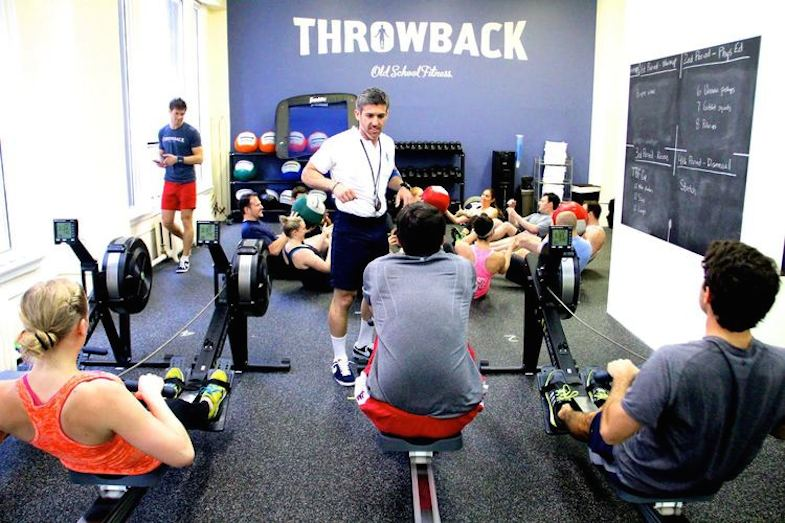 """<a href=""""http://www.sweatlifenyc.com/fitnessblog/2014/11/9/creating-throwback-fitness"""">The Sweat Life</a>"""