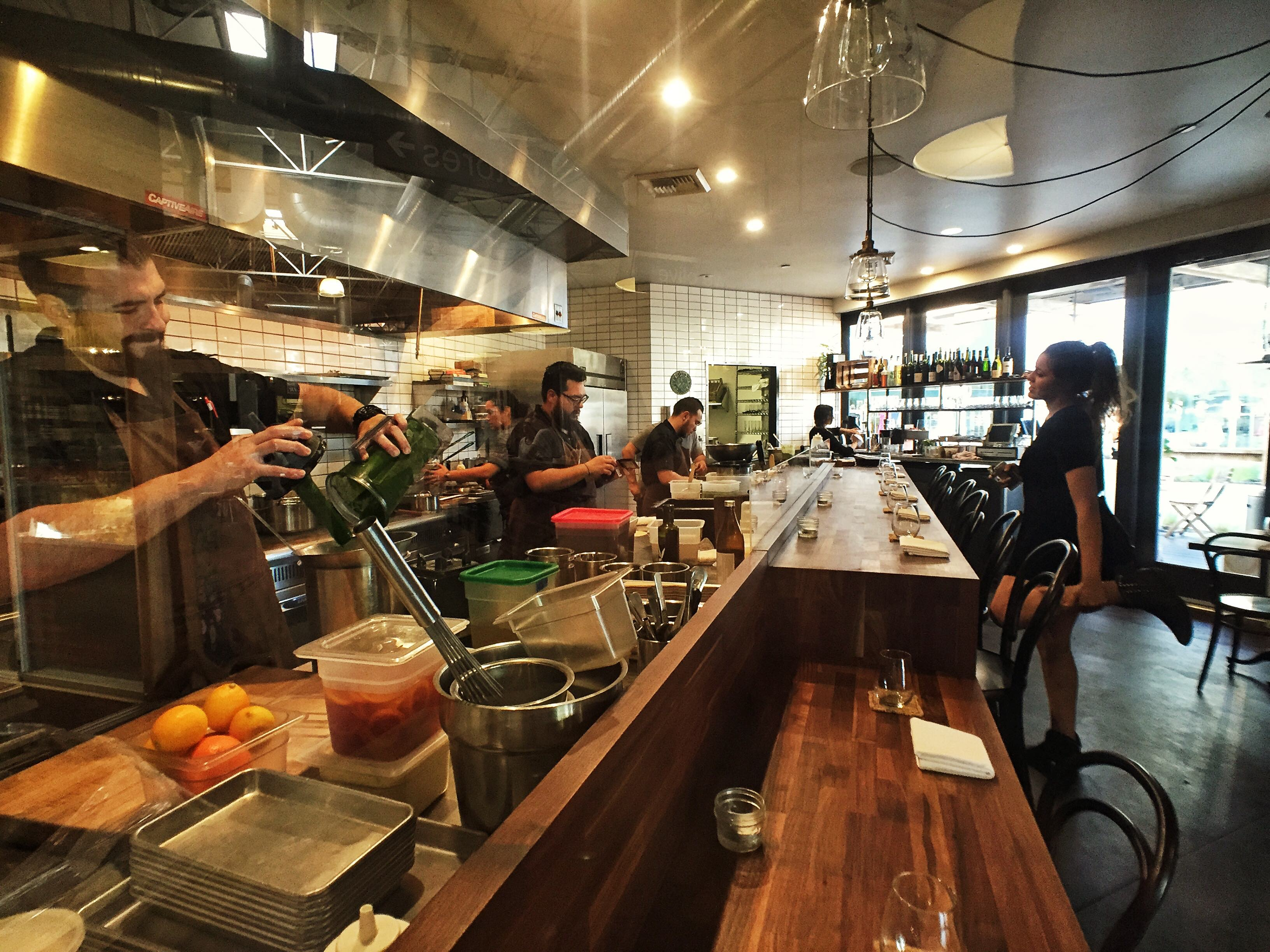 The Register's 75 Best OC Restaurant List: What You Need to Know