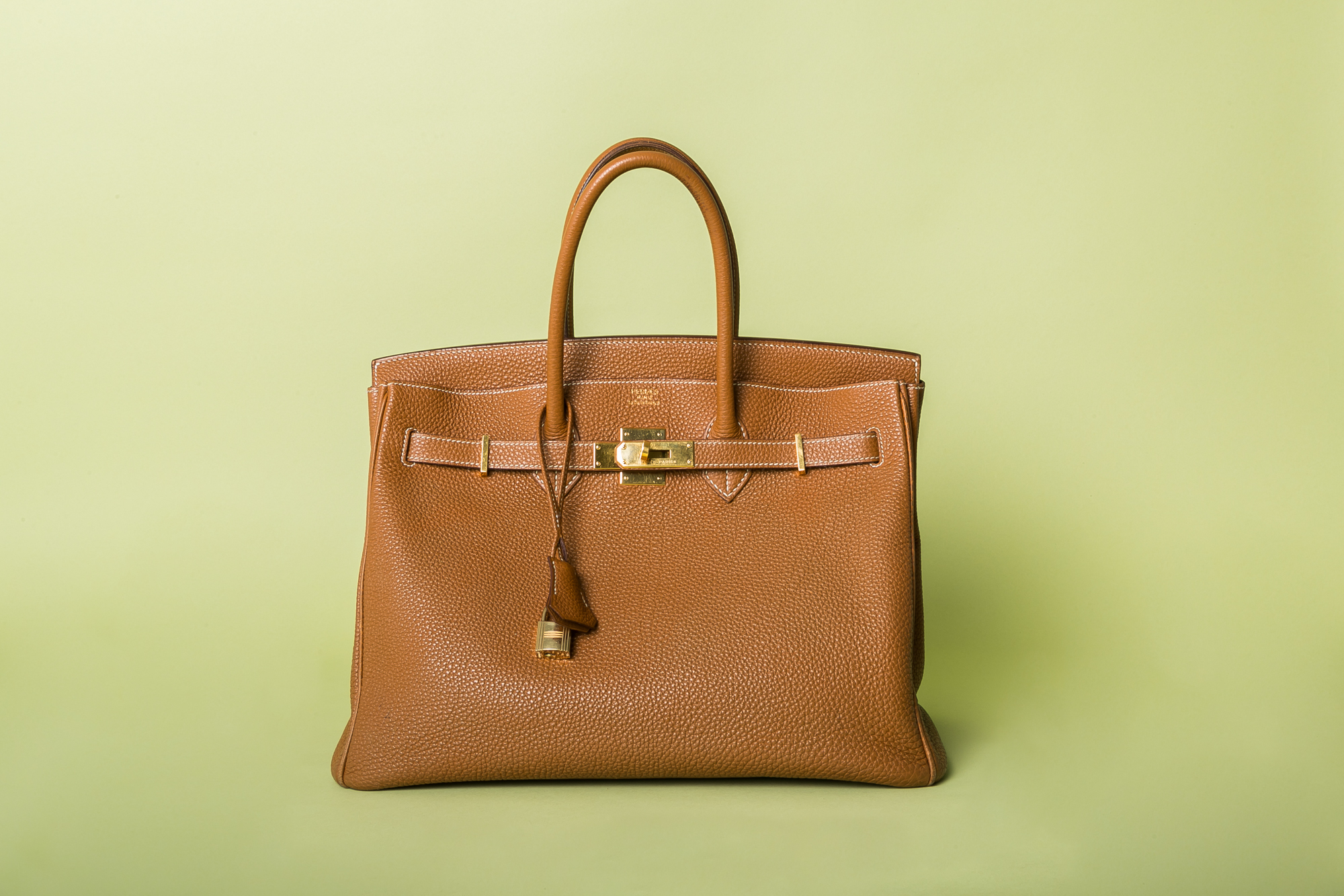87b30c29545a Here s How to Spot the Difference Between Real and Fake Designer Bags -  Racked