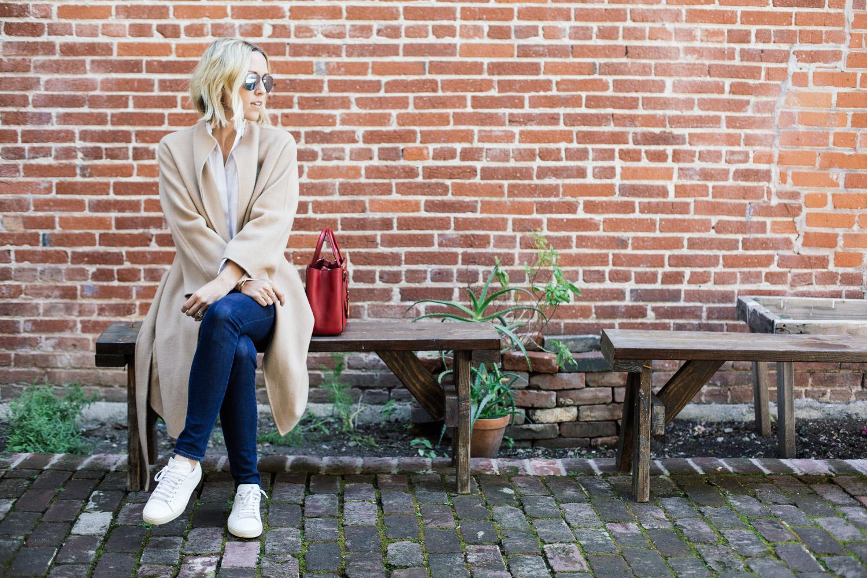 Photo: Damsel in Dior
