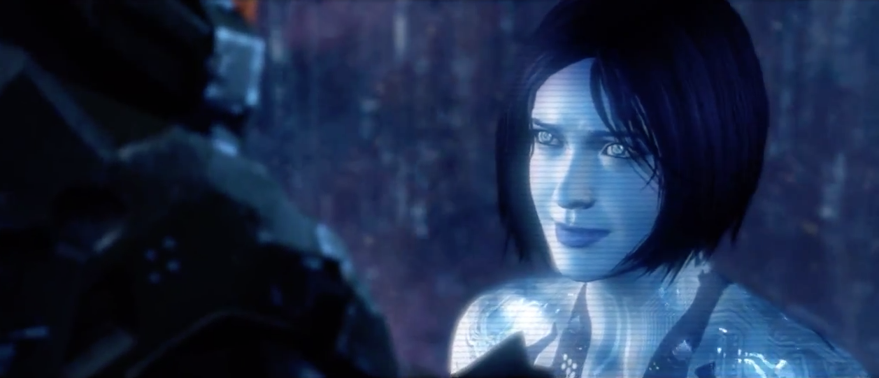 Report: Cortana will plug into Android and iOS