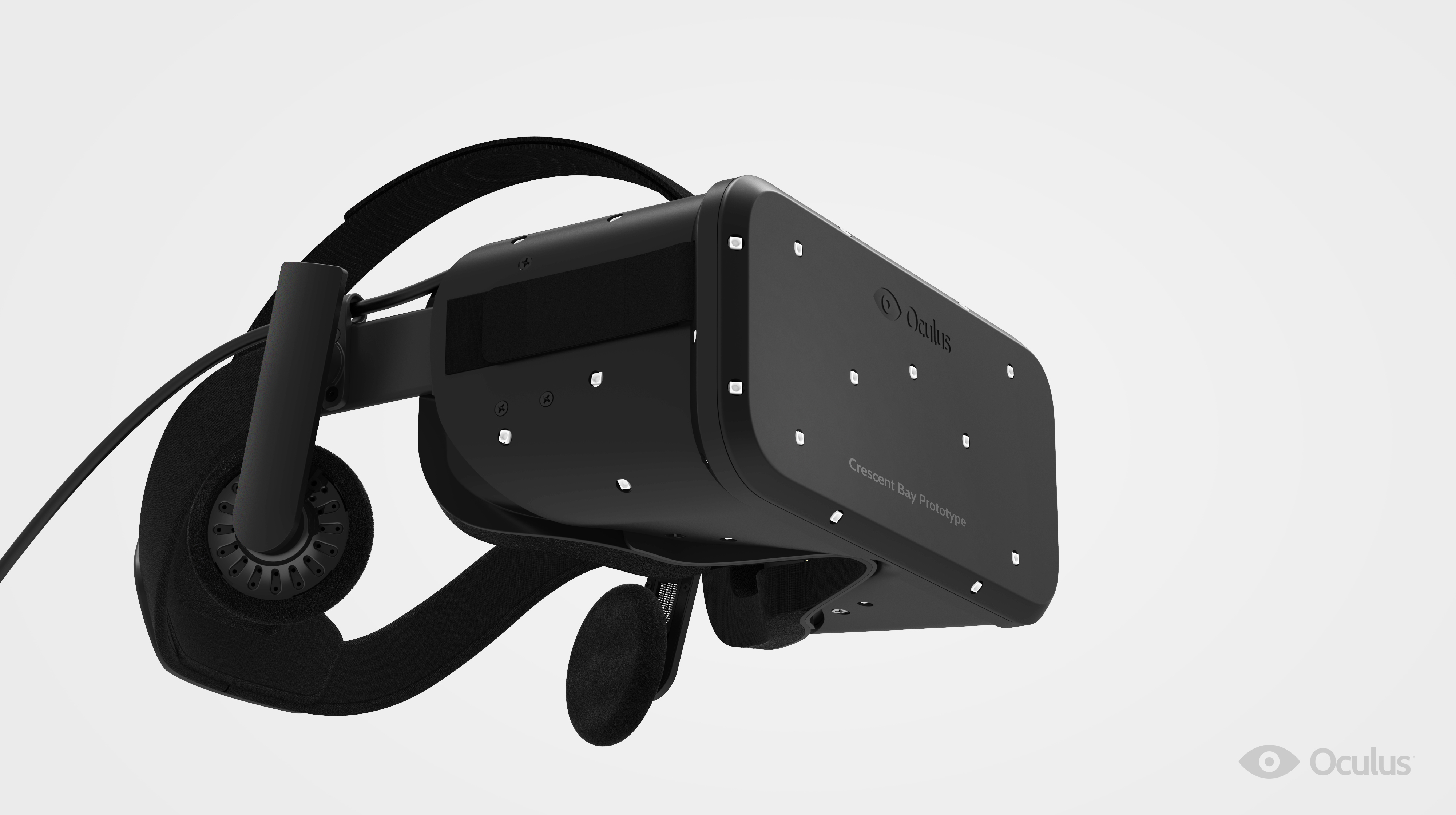 4a17a2afc256 The Oculus Crescent Bay is a two-screen VR headset